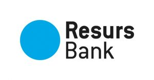 logo-resurs-bank